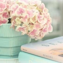 Книги Юлии Герс — Книги Новый Эры!